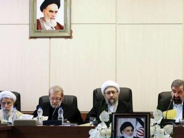 """""""لمخاوف أمنية"""".. إيران ترفض منح الجنسية لهؤلاء الأطفال"""
