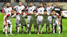 Football 'miracle' offers shared goal for war-torn  'Happy Yemen'