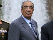 حكم نهائي ببراءة رئيس ديوان مبارك من الكسب غير المشروع