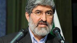 اعتراض مطهری به سکوت نظام ایران در قبال سرکوب مسلمانان ایغور چین