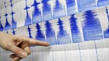 زلزال بقوة 6.3 بحدود بنما-كوستاريكا وتحذير من أضرار