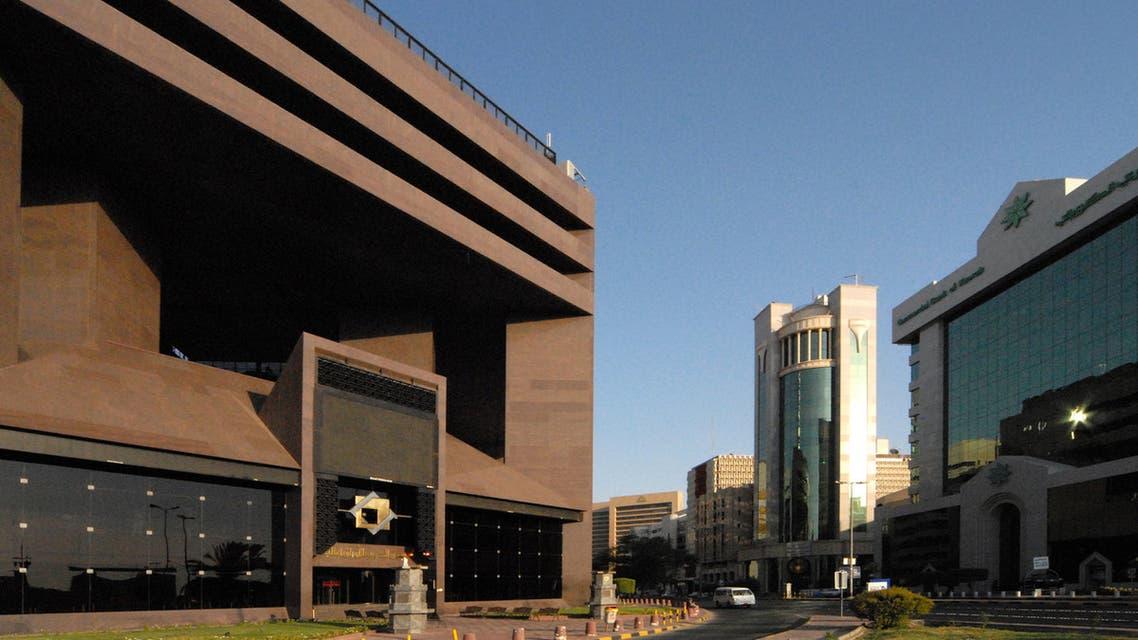 مبنى بورصة الكويت