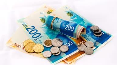 هل يستطيع الفلسطينيون ترك العملة الإسرائيلية؟