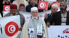 """تونس.. اتهامات للنهضة بالسعي لـ""""النيل"""" من السبسي"""