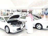 غداً بدء توطين المهن بمنافذ البيع في 5 أنشطة بالسعودية