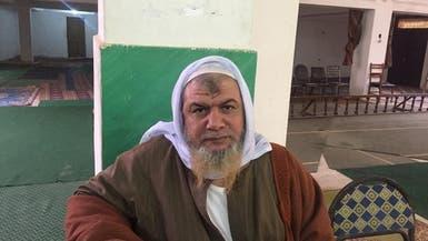 إمام مسجد أنقذ كنيسة القاهرة من التفجير يروي التفاصيل