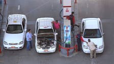 لهذه الأسباب قررت مصر تثبيت أسعار الوقود