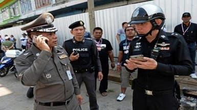 شرطة تايلاند ترفض ترحيل الفتاة السعودية