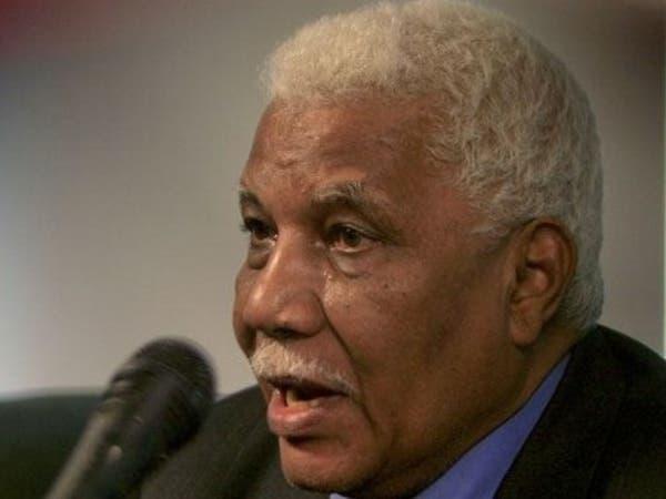 وزير الداخلية السوداني: توقيف 816 شخصاً في الاحتجاجات