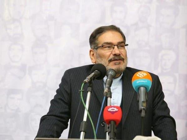 واکنش ایران به نگرانی بایدن از توافق ایران و چین