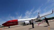 امریکی پابندیوں کے باعث ناروے کا مسافر طیارہ ایران میں پھنس گیا