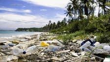 تايلاند تستقبل 2020 بالحرب على البلاستيك