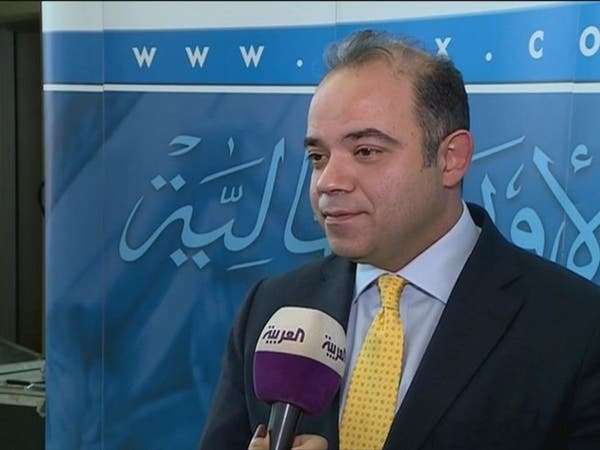5.4 مليار جنيه حجم الطروحات بالبورصة المصرية خلال 2018