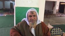 قاہرہ کے نزدیک گرجا گھر کو دھماکوں سے بچانے کی کہانی ، مسجد کے امام کی زبانی