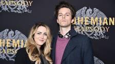 In major upset at Golden Globes 'Bohemian Rhapsody' emerges winner