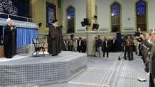 ANALYSIS: How Iranian regime sinks deeper into isolation