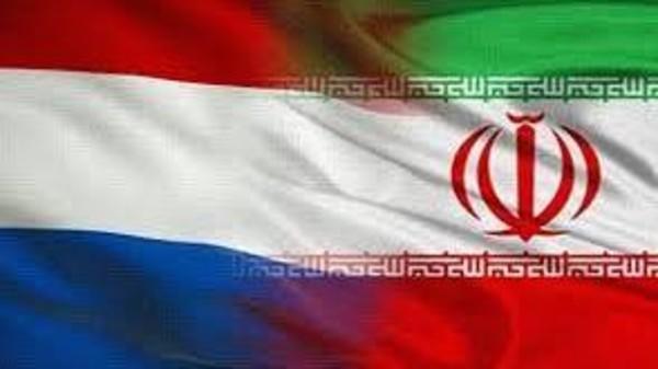 الاتحاد الأوروبي يفرض عقوبات على المخابرات الإيرانية