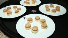 US Supreme Court upholds California 'foie gras' ban
