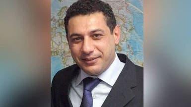 مسؤول لبناني إلى طهران لاستكمال مساعي إطلاق سراح زكا