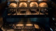هل تحل الأجهزة الآلية يوما مكان الخبازين؟ بريدبوت يجيب