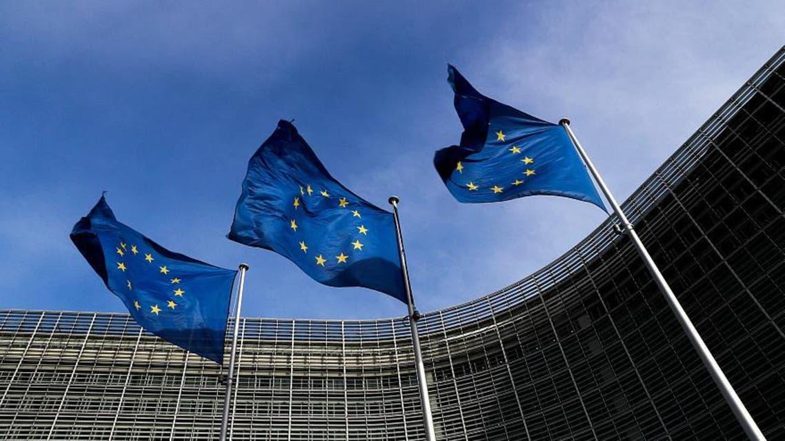 """"""" الأوروبي """" ردا على حظر السفر الأميركي: إجراءاتنا قوية للسيطرة على كورونا"""