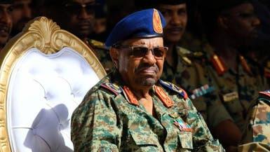 """السودان.. القبض على شريك البشير """"المدني"""" بانقلاب 1989"""
