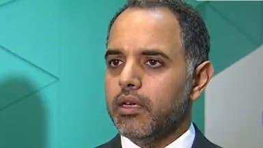 سفير قطر في موسكو: لإيران مصالح مشروعة في سوريا