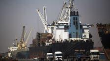 موانئ عالمية ترفض سفن إيران.. وشركات الشحن تهجر البلاد