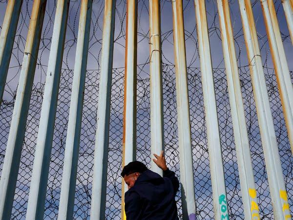 البنتاغون تخصص 1.5 مليار دولار لبناء جدار مع المكسيك