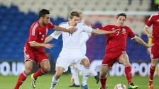 Finnish football player refuses to play match in Qatar for 'ethical reasons'