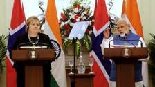 Is Hurriyat nod to Norway mediation on Kashmir dispute sign of breakthrough?