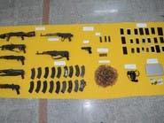 أمن الدولة:عملية استباقية بالقطيف تنتهي بمقتل 6 مطلوبين