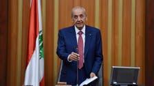 Coronavirus policy: Lebanon's Berri threatens to suspend support