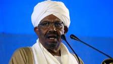 یوگنڈا معزول سوڈانی صدر عمر حسن البشیر کو سیاسی پناہ دینے کو تیار