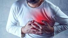 علاج جديد للأمراض المزمنة يفصّل على مقاس المريض