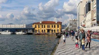 هبوط مبيعات العقارات في تركيا 15.7% خلال يوليو
