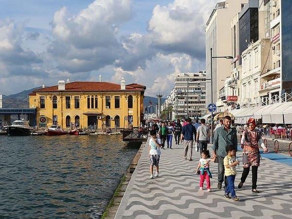 تراجع مبيعات المنازل التركية 2.5% في أكتوبر