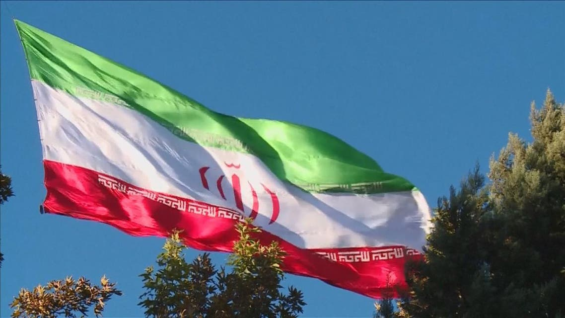 THUMBNAIL_ معضلة أوروبا مع إيران