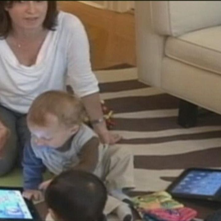أكبر شركة ألعاب في العالم تضع خطة لمنع إدمان الأطفال على الألعاب