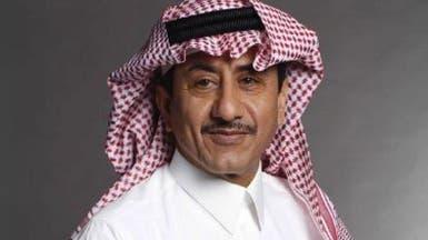 ناصر القصبي يقود المسرح السعودي بموسم الرياض.. وهذه التفاصيل؟