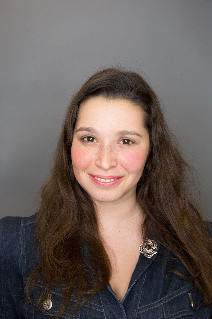 Irina Tsukerman is a New York-based attorney and commentator on international affairs, national security, human rights, international law, democracy and social change. She tweets @sicat222.