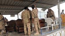 الإرياني: الهجوم على قاعدة العند يثبت رفض الحوثي للسلام