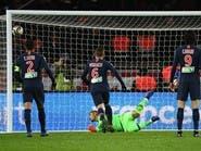 """نجم بايرن السابق: إلغاء الدوري الفرنسي """"خطأ كبير"""""""