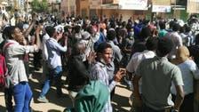 سوڈانی پارلیمنٹ نے ملک میں ہنگامی حالت کی مدت 6 ماہ کم کر دی
