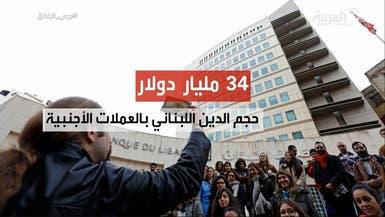لبنان.. تأجيل جلسة مناقشة الموازنة التقشفية إلى الغد