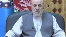 ''طالبان سے امریکا کے مذاکرات افغان حکومت کی اجازت سے ہو رہے ہیں''