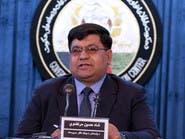 مشاور اشرف غنی: برای اولین بار ارگافغانستان با تیمی منسجم مدیریت میشود