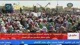 مرتزقة روس في السودان..تعرف على القصة!