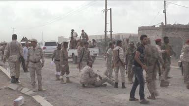 """""""العند"""".. هجوم حوثي ببصمات إيرانية يهدد اتفاق السويد"""