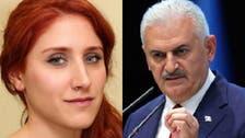 ترک اسپیکر کے بیٹوں کی بیرون ملک جائیداد آشکار کرنے پر صحافیہ کو سزا